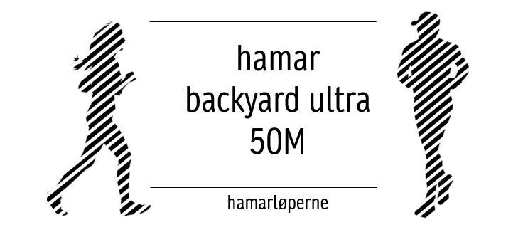 Hamar Backyard Ultra 50M-logo.jpg