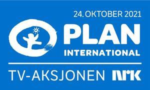 TV-aksjonen_NRK_241021_Plan-International_logo
