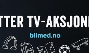 Blimed.no-støtter-TV-aksjonen_NRK_241021_Plan-International_logo