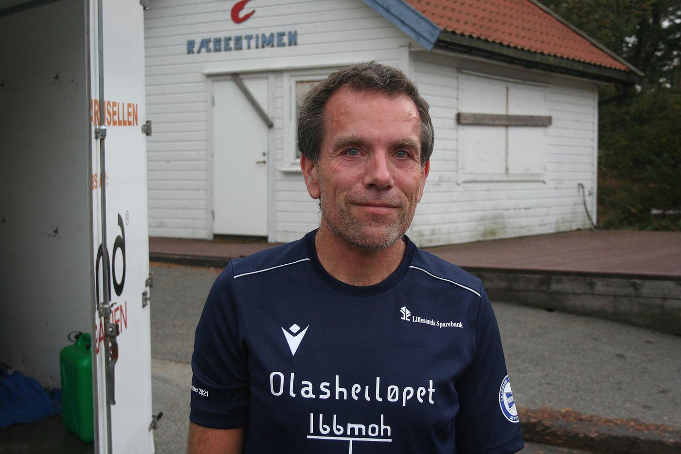 Odd Anders Arntzen.jpg