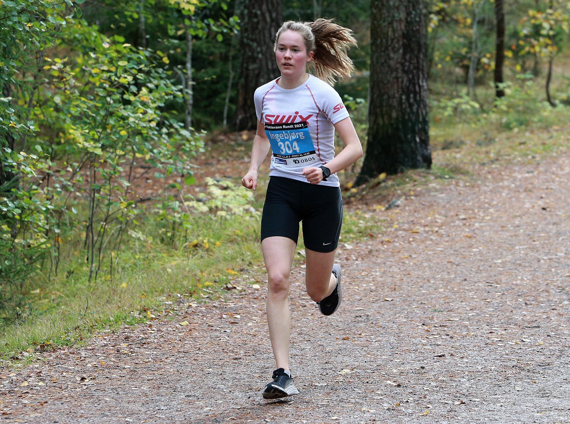 10km_Ingebjoerg_Stueland_nr1_kvinner_suveren_i_tet_pulje2__AZ3T0683.jpg