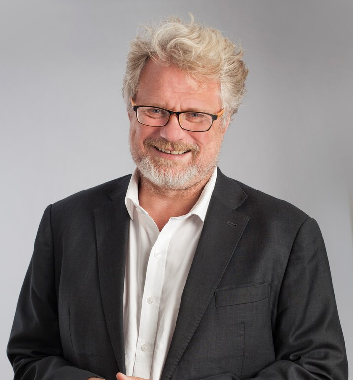 Hans Morten Skivik.jpg