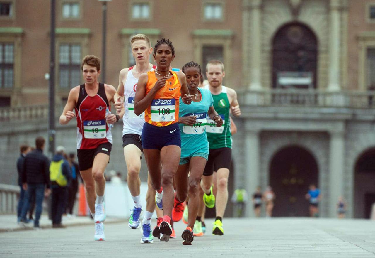 anmut-atalel2-asics-stockholm-marathon.jpg