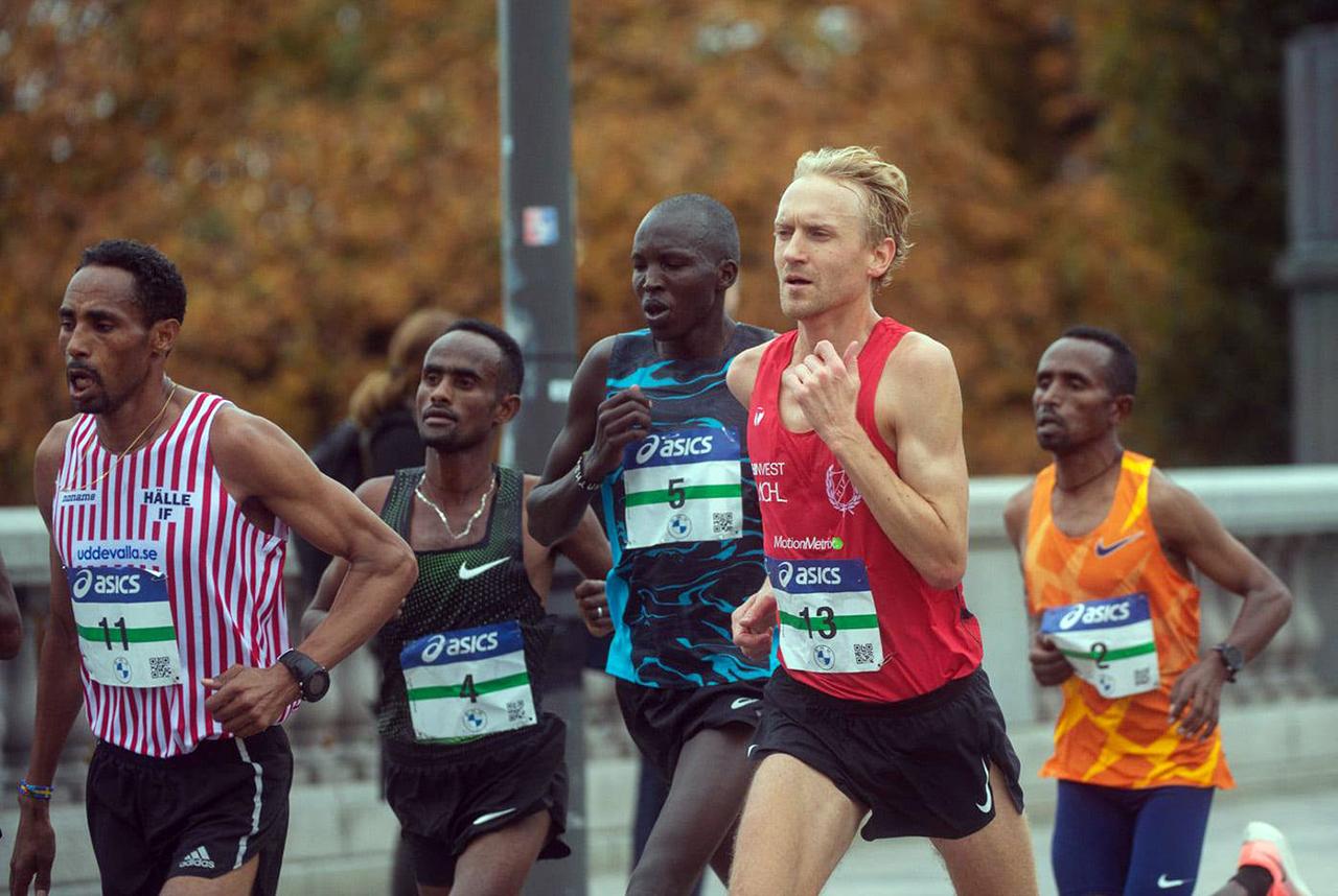 herrevinner-med-flere-asics-stockholm-marathon.jpg