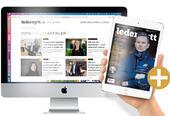 LederNytt web abo digital