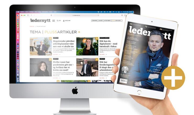 LederNytt web abo digital[1]