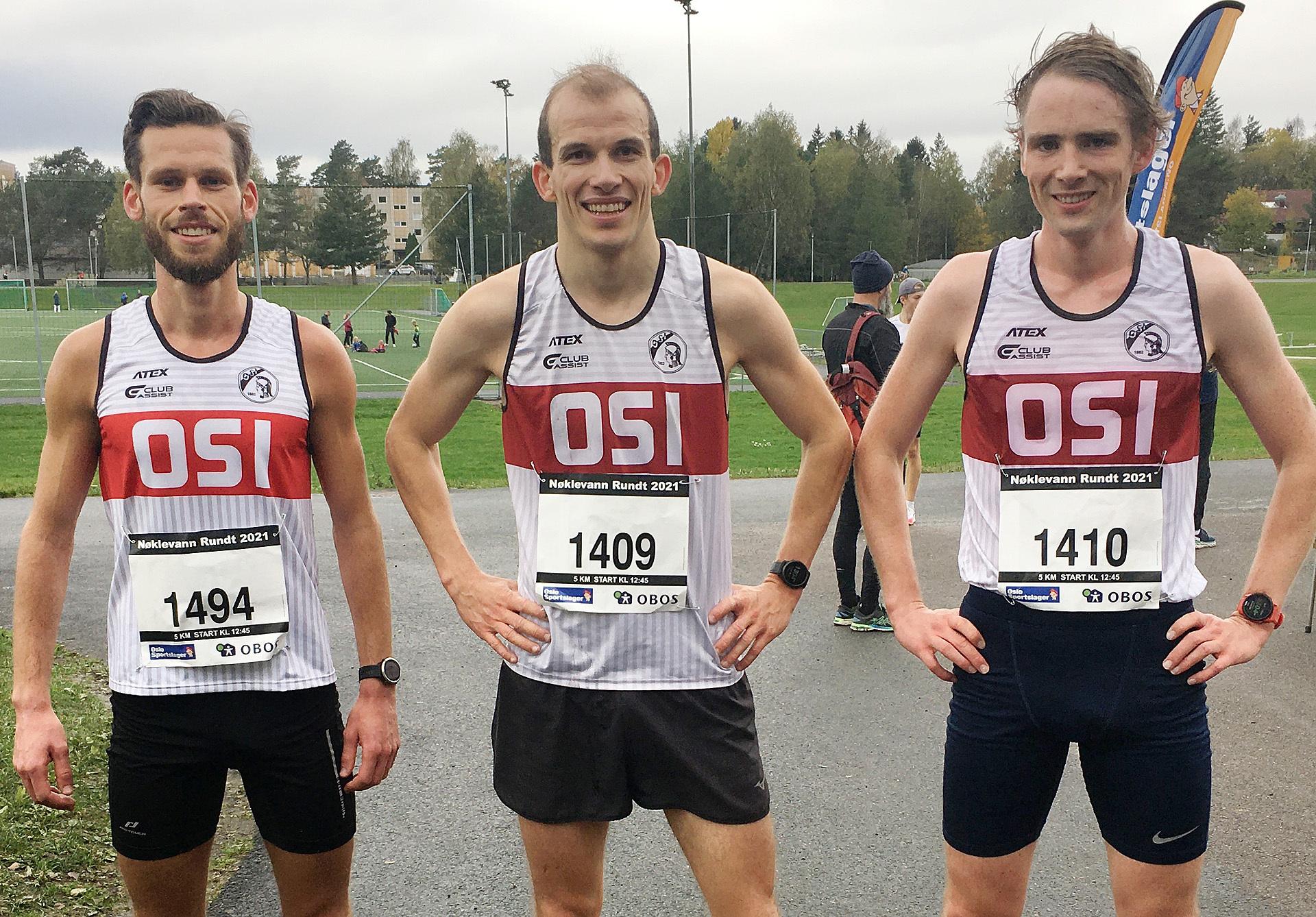 5km-3-beste-herrer_foto_Trond_Olav_Berg.jpg