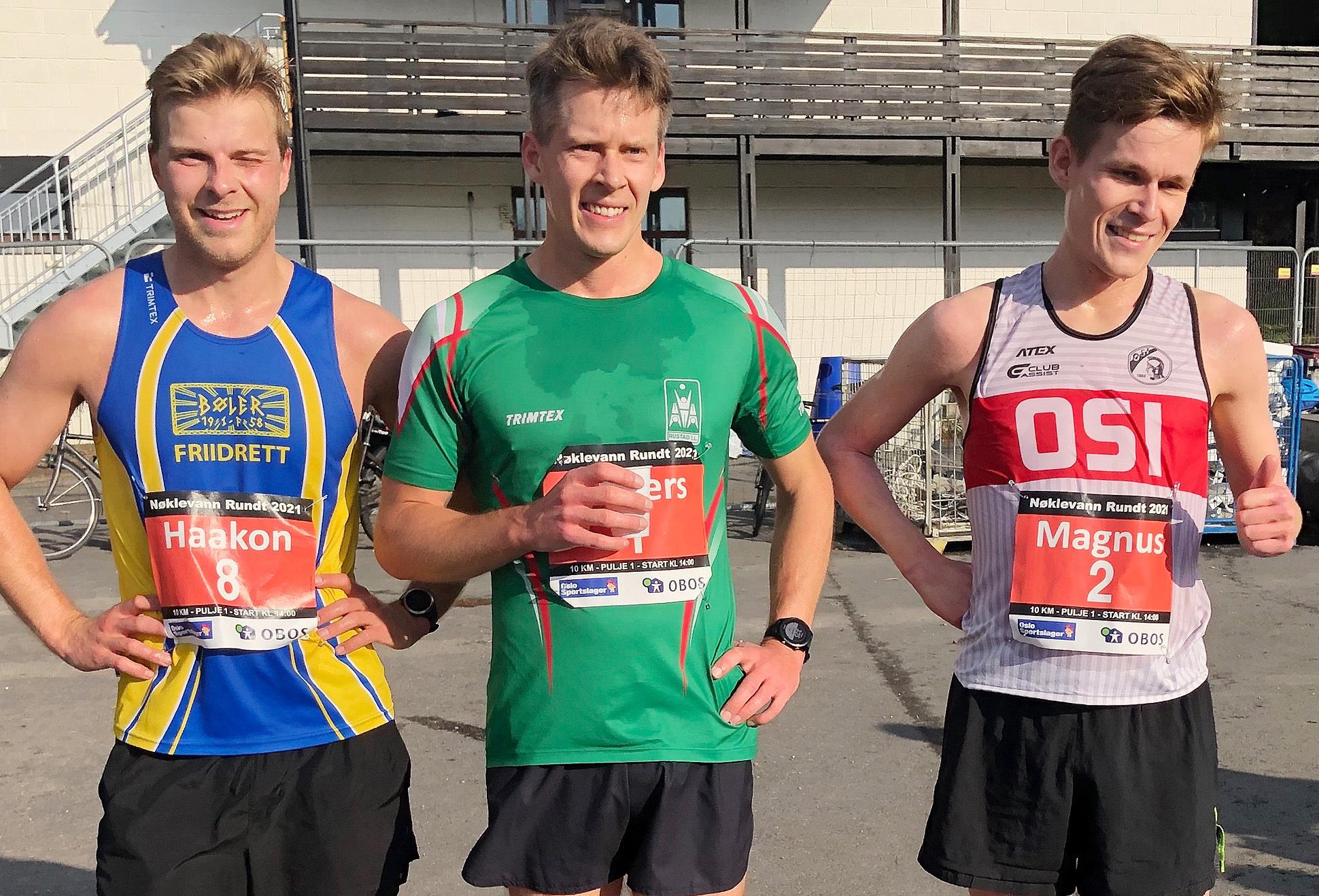 10km-3-beste-herrer_foto_Trond_Olav_Berg.jpg