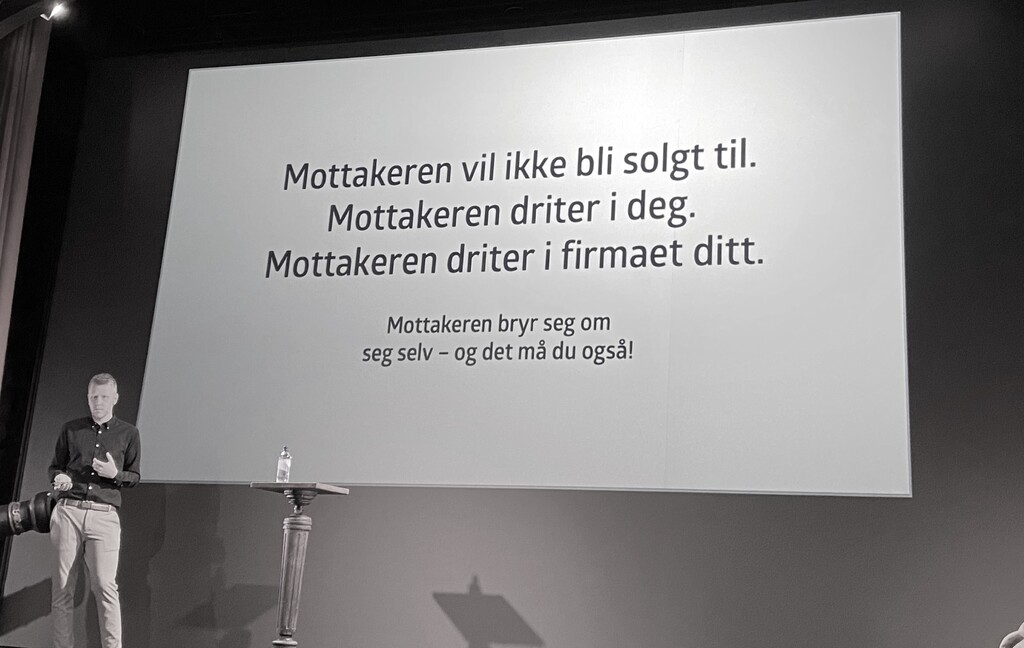 Fredrik Fornes 2.jpg