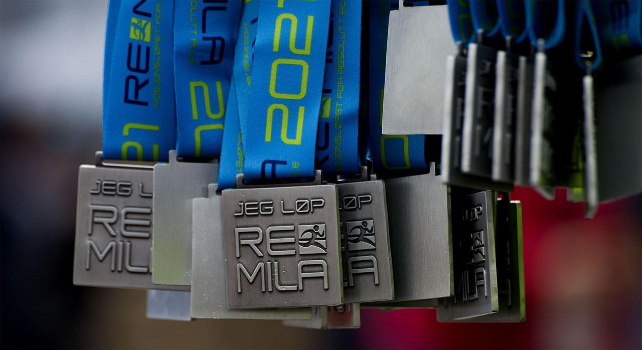 medaljer_IMG_2705.jpg