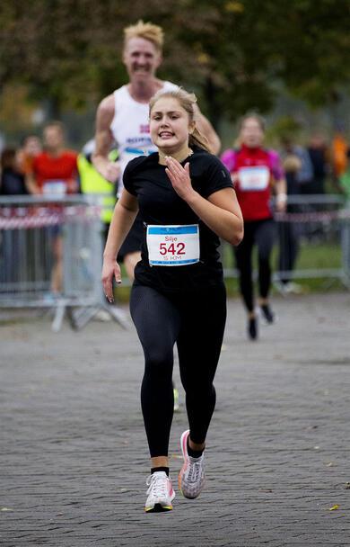 5km-damevinner_IMG_2934
