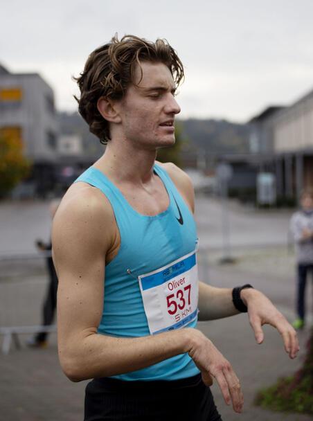 5km-vinner-menn_IMG_2897