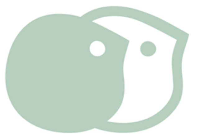 Logo til Bufdir