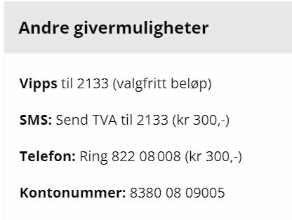 Andre-givermuligheter_TV-aksjon_2021.PNG