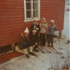 Vinteren 1972, 4. klasse