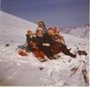 Vinter 1972