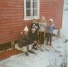 vinteren 1972 4.kl.