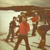 Vinteren 1972 4.kl
