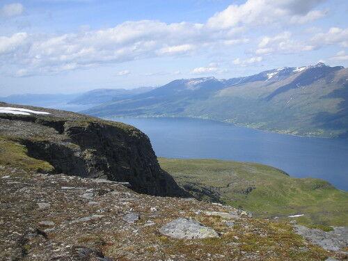 Balsfjorden_500x375