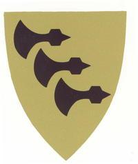 steigen logo farger