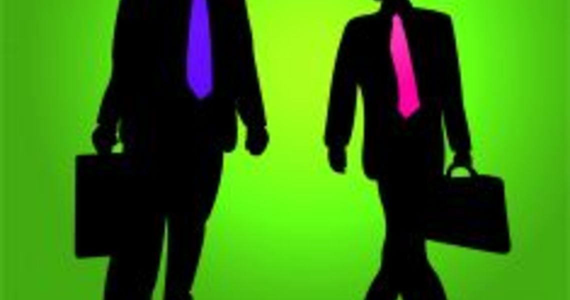 1017221_business_silhouette