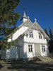 Tovik kirke_75x100