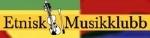 etnisk_musikklubb_liten