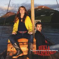 Hekla_stålstrenga_cover_foto_talik