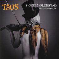 Taus_Sigrid_Moldestad_foto_heilo