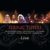 Live_String_Sister_foto_heilo