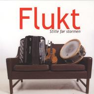 Stille_før_stormen_Flukt_foto_emcd