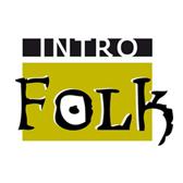 Intro_Folk_rgb_kvadrat_150_px