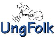 UngFolk191x140