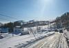 Blåfjell_vinter_100