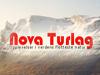 Logo Nova_100