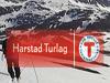 Logo Harstad turlag_100