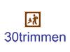 30trimmen_100