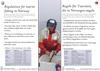 turistfiskeplakat med tekst.indd