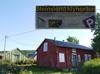 Steinsland klyngetun_100