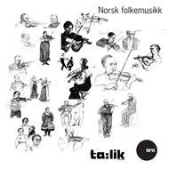Norsk_Folkemusikk_talik_400_px